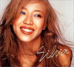 SILVA「ヴァージンキラー」の歌詞を収録したCDジャケット画像