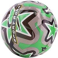 P Prettyia 幼児 赤ちゃんのため ボール玩具 つかむボール 手掴みおもちゃ