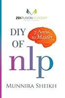 DIY of Nlp: 7 Areas to Master