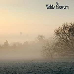 Wilde Flowers (Ogv) [12 inch Analog]