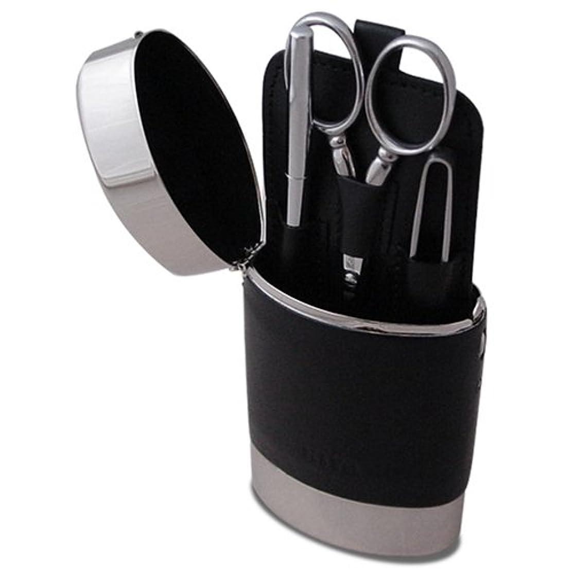 累計反逆玉ねぎ木屋 オリジナルグルーミングキット KIYA缶
