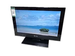 ソニー 22V型地上・BS・110度CSデジタルハイビジョン液晶テレビ(別売USB HDD録画対応)BRAVIA KDL-22CX400