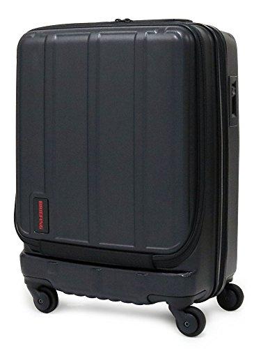 (ブリーフィング)BRIEFING スーツケース BRF52...