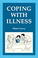 Coping With Illness