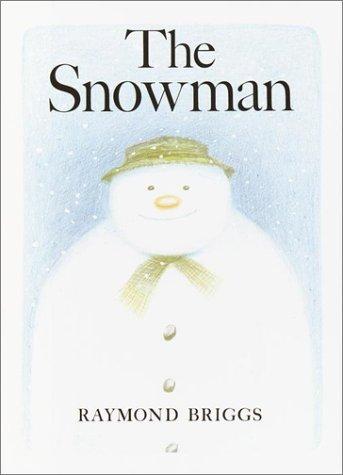 The Snowmanの詳細を見る