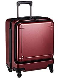 48afa5642f Amazon.co.jp: はなくら鞄 - スーツケース・トラベルバッグ / バッグ ...