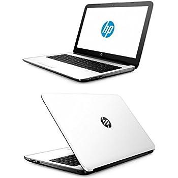 HP 15-ba001AU 15インチ・エントリーノートPC Windows 10/4GB メモリ/500GB HDD/非光沢液晶