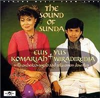 Sound of Sunda