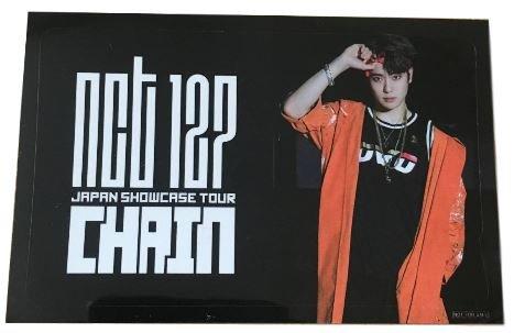 【NCT 127/ジェヒョン】プロフィールを紹介!!低音ヴォイスがファンを惹きつけて離さない!?の画像