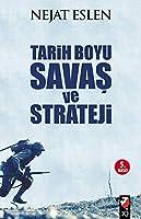 Tarih Boyu Savas: ve Strateji