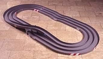 タミヤ ミニ四駆 ジャパン カップ Jr.サーキット 69506