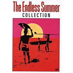 Endless Summer Collection [DVD] [Import]