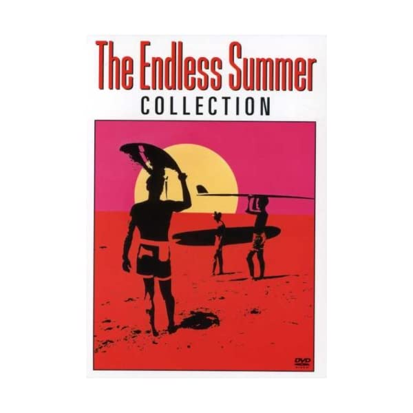 Endless Summer Collectio...の商品画像