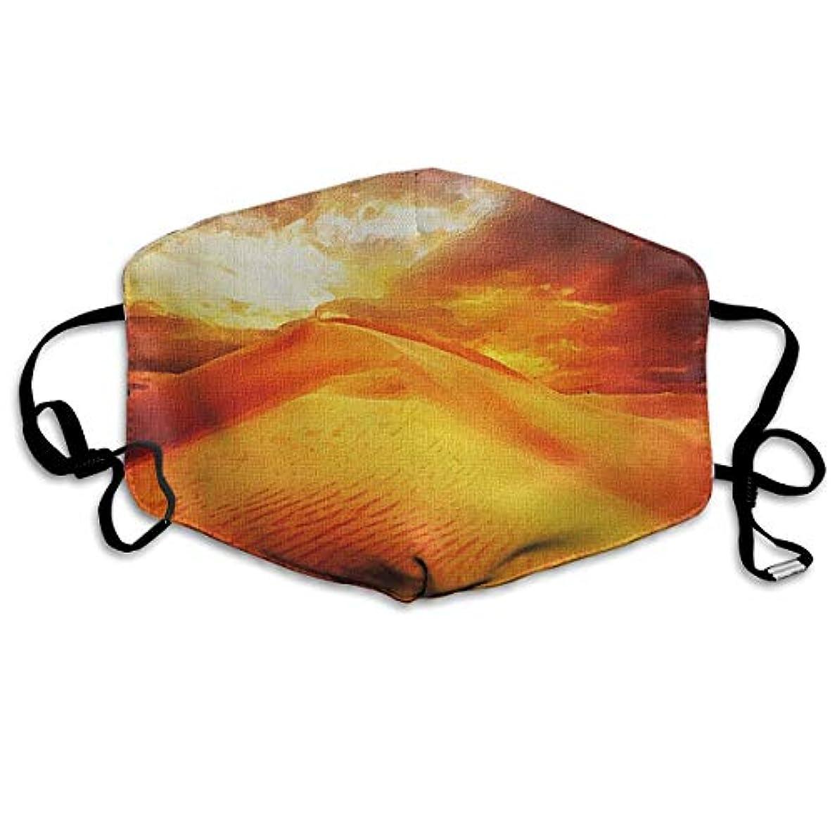 グレードプライバシー土地Morningligh 5 マスク 使い捨てマスク ファッションマスク 個別包装 まとめ買い 防災 避難 緊急 抗菌 花粉症予防 風邪予防 男女兼用 健康を守るため