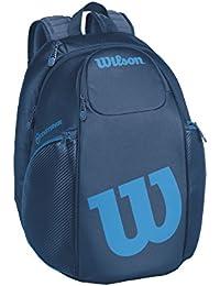 Wilson(ウイルソン) VANCOUVER BACKPACK BLBL WRZ843796