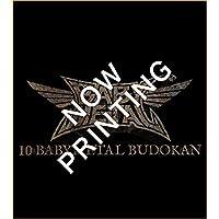 【Amazon.co.jp限定】10 BABYMETAL BUDOKAN (初回盤BD) (トートバッグ+ジャケットシー…