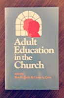 Adult Education in the Church