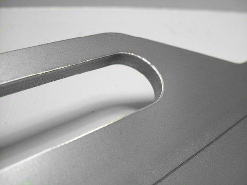 極厚バーベキュー鉄板 3枚目のサムネイル