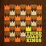 サード・コースト・キングス 画像