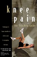 Knee Pain: The Self-Help Guide