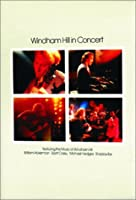 Windham Hill: In Concert [DVD]