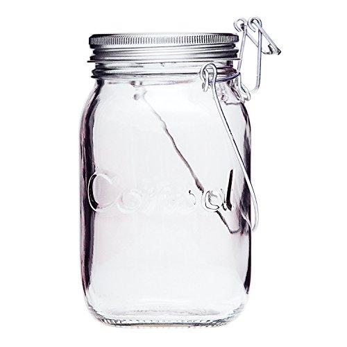 (ソネングラス) SONNENGLAS 瓶型LEDライト ソーラーライト 太...