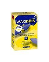 アルパインdx060138 - ワックスクレヨン12 x