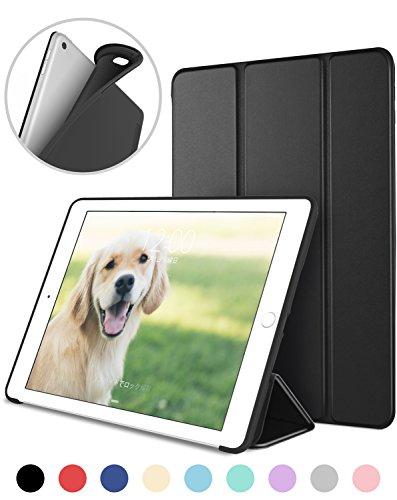 「丈夫で機能性抜群」大人気iPad mini4ケースおすすめランキング10選