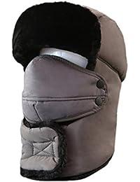 YOGLY メンズキャップ アドウェア ニット帽 編みシルエットがきれい メンズ ニットキャップ ニットキャップ ゆったりデザイン編みニット ニットキャップ ニット帽 メンズ メンズ おしゃれ 秋冬 防寒 運転防寒