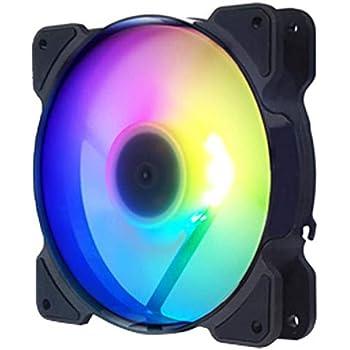 サイズ アドレッサブルRGB対応 AYA-KAZE ADD 彩風アドレサブル
