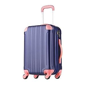 スーツケース (機内持込サイズ(1~3泊/33...の関連商品8