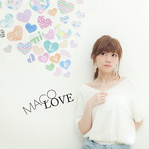 【幸せのはじまり/MACO】幸せはここから始まる…!歌詞付きのPVをYouTubeで見てみよう♪の画像