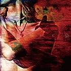 梟(初回生産限定盤A)(DVD付)()