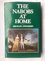 The Nabobs at Home
