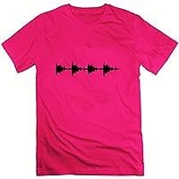 カラーDrumloop–sample- Wav–音楽–ProducerスタイリングデザインサイズコットンメンズTop Clothing