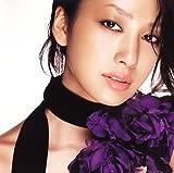 BEST / 中島美嘉 (CD - 2005)