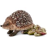 Schleich - Hedgehog