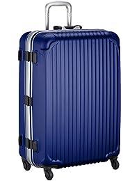 [エスケープ] ハードフレームスーツケース シフレ 1年保証付   保証付 90L 75cm 5.5kg ESC1045-68