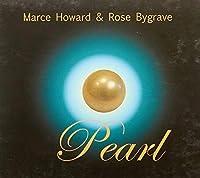 Pearl