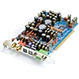 ONKYO SE-200PCI WAVIO PCIデジタルオーディオボード