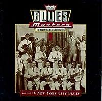 Blues Masters 13