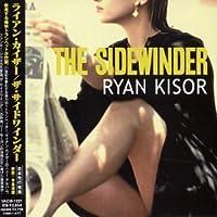 THE SIDEWINDER by Ryan Kisor (2005-01-01)