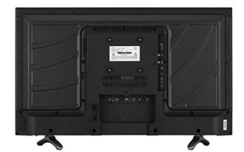 ハイセンス 32V型 ハイビジョン液晶テレビ 外付けHDD録画対応(裏番組録画) HS32K225