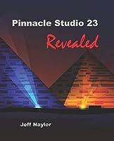 Pinnacle Studio 23 Revealed