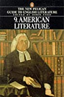 American Literature (Guide to English Lit)
