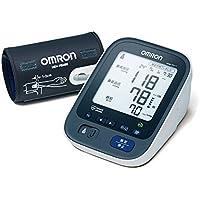 オムロン 上腕式血圧計OMRON HEM-7511T