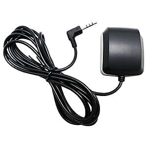 PAPAGOドライブレコーダー専用GPSアンテナ A-JP-RVC-2 対応機種 GoSafe118 / GoSafe372 / GoSafe 381/S30 A-JP-RVC-2