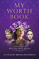 My Worth Book