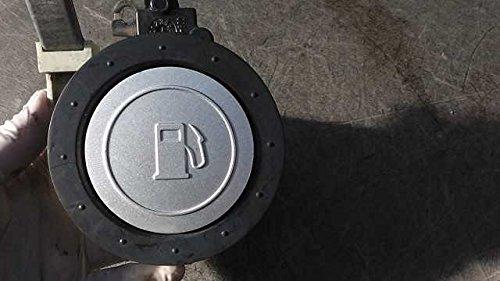 バイクパーツ GSR125 RFDUTD41T8T003xxx の 燃料給油口 【中古】