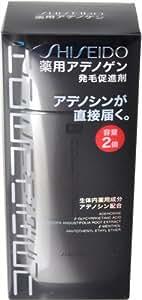 資生堂 薬用アデノゲン (L)(S-AXエッセンス) 300ml